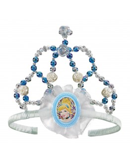 Disney Cinderella Child Tiara