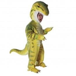 Tyrannosaurus Infant/Toddler Costume