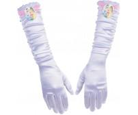 Disney Princess Child Gloves