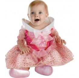 Disney Sleeping Beauty Aurora Infant Costume