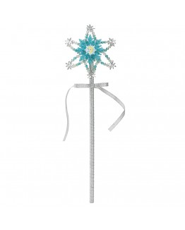 Disney Frozen Elsa Wand