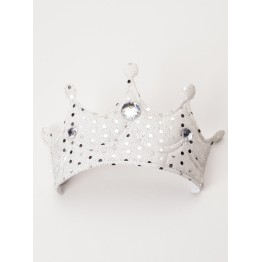Princess Soft Crown