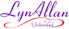 LynAllan Unlimited